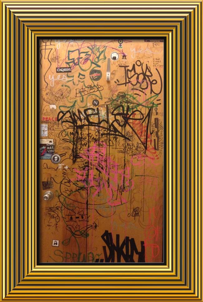 MASTERPIECE_DOOR_3rd Ward Bathroom